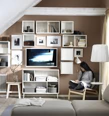 searchaio home interiors catalog 2016 2017