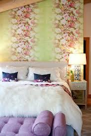 Luxe Home Design Inc Grace Home Design Deptrai Co