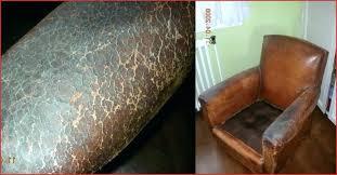 réparateur de canapé renovation canapé simili cuir meilleurs produits reparateur de