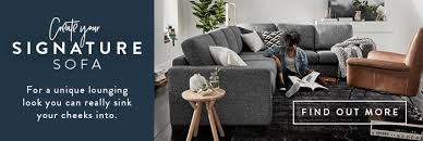 Sofas To Go Fyshwick Freedom Furniture And Homewares