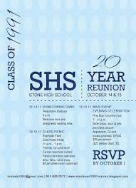 50th high school reunion ideas 50 best 50th high school reunion ideas images on