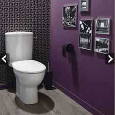 deco wc campagne emejing deco wc noir images home decorating ideas lalawgroup us