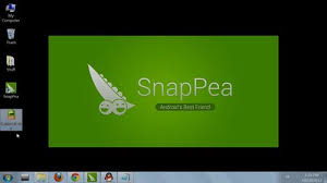 snappea apk snappea free and software reviews cnet