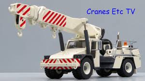 carry crane the best crane 2017
