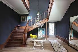 Handrail Synonym Foyer Decorating Ideas That Reflect Beauty And Sophistication