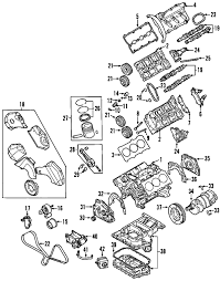 audi a4 engine diagram audi wiring diagram instructions