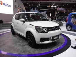 renault indonesia indonesia 2017 the cars carmudi philippines