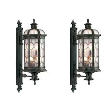 Outdoor Light Fixtures Wall Mounted Wall Mount Outdoor Lighting Fixtures Outdoor Led Up Wall