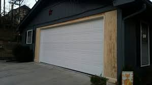 carports standard size of garage for 1 car in meters what are