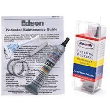 Edson Pedestal Guard Marine Pedestal Parts U0026 Accessories