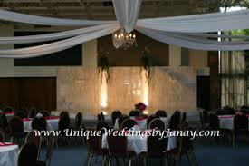 Cheap Draping Material Wedding Draping And Backdrops Oklahoma City Wedding Unique