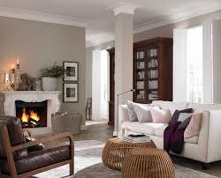 gestaltung wohnzimmer gestaltung wohnzimmer einfache design ideen