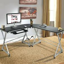 desk with keyboard tray ikea computer desk with keyboard tray ikea solid wood desk with drawers
