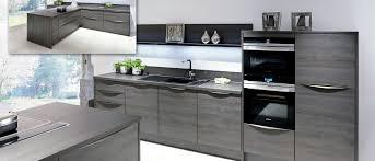 garantie cuisine ixina cuisine sur mesure linea modèle de cuisine équipée