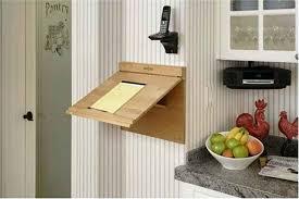 Folding Wall Mounted Table Desk Full Size Of Kitchendiy Drop Down Table Folding Wall Desk