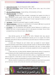 Champs Sports Resume Resume For Safety Professional Popular Dissertation Proposal