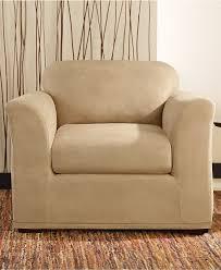 Sofa Slipcovers Target by Bedroom Surefit Surefit Coupon Sure Fit Loveseat Slipcovers