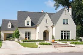 brick house plans with photos new orleans brick house plans exterior traditional with banding