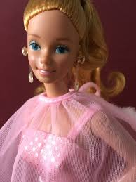 pink u0027n pretty barbie 1981 dark blonde version u2026 flickr