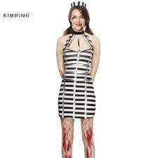 convict halloween costumes online buy wholesale convict halloween costumes for women from