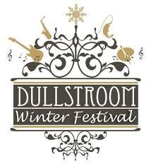 dullstroom winter festival 2016 info accommodation