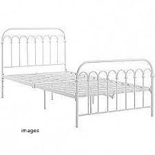 Metal Frame Toddler Bed White Toddler Bed Beautiful White Metal Frame Toddler Bed White Metal