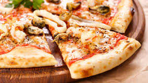cuisine pizza pizza mooh tid peeq