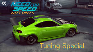 subaru brz tuner subaru brz tuning need for speed no limits 1080p fullhd