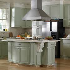 backsplash kitchen island cooker brilliant kitchen island