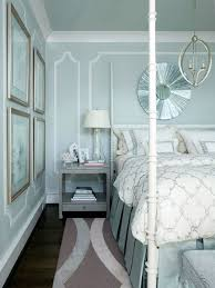 What Now Dream Bedroom Makeover - tips for decorating your dream bedroom where to start the