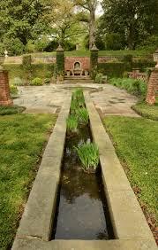 garden family the gardens virginia historical society
