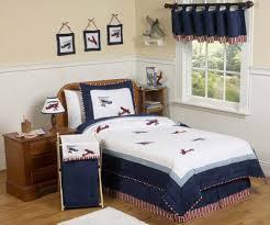 aviator full queen bedding set 3 piece mypilotstore com