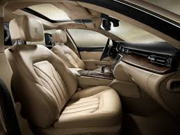 maserati brown maserati quattroporte s review blood sweat and fashion magazine