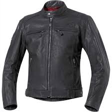 motorbike vest cruiser u0026 custom clothing free uk shipping u0026 free uk returns