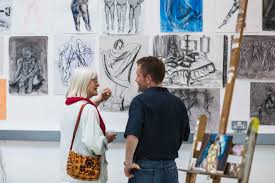 Colleges To Become A Fashion Designer Extended Ba Hons Degrees U2014 Courses U2014 Plymouth College Of Art