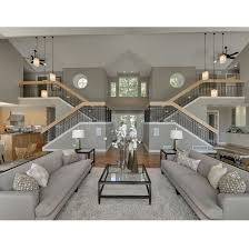 Best  Contemporary Living Rooms Ideas On Pinterest - Living room designers