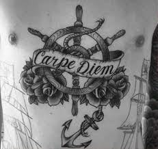 stomach designs carpe diem insigniatattoo com