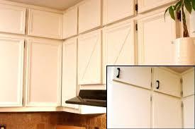 kitchen cabinet door trim molding kitchen cabinet door trim molding beechridgecs moulding adding