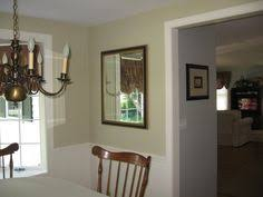 lovely kitchen white trim u0026 toasted almond olympic painted walls
