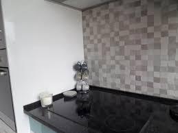 Charmantes Appartement Design Singapur Apartment Casa Almatejo Almada Portugal Booking Com