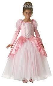 Girls Princess Halloween Costumes Halloween Costumes Kids Nwt Disney Store Rapunzel Deluxe Costume