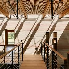 what are the different styles of residential architecture house design and residential architecture dezeen magazine