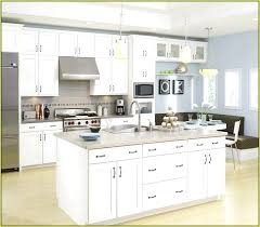 what color should i paint my kitchen with white cabinets what color should i paint my kitchen with white cabinets color for
