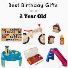 our life on a budget best birthday gifts for a 2 year old