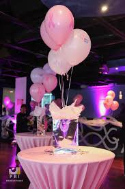 decor fresh breast cancer decor decoration ideas collection