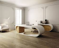 Design Ideas For Office Space Office Furniture Design For Office Modern Wood Office Desk Funky