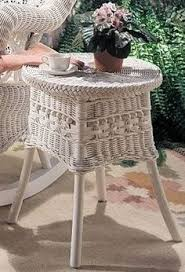 Rattan Accent Table Banda Coffee Table Serena U0026 Lily Books Worth Reading