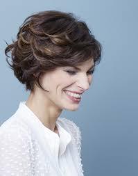 coupe cheveux gris les conseils cheveux de clément pellerin clairles