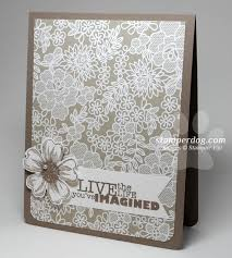 stin up wedding cards great wedding card ideas 28 images 25 creative and wedding