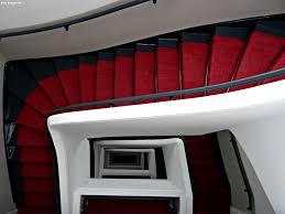 treppen bauhaus smg treppen treppe im bauhaus stil smg treppen